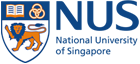Computer Engineering @ NUS