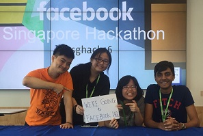 FBhackathonteam2016